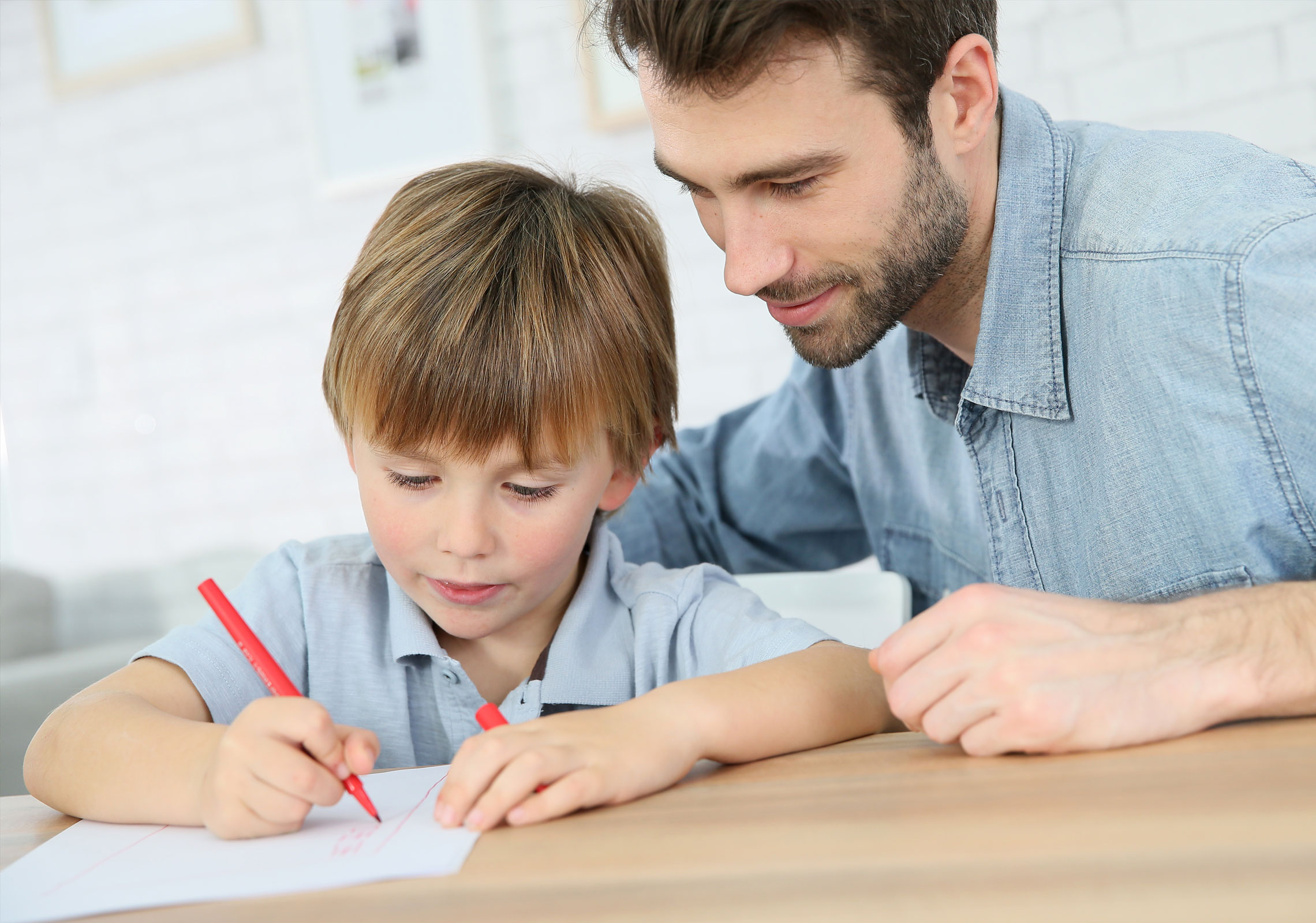 online homework help for kids Need help with homework with brainfuse, you can connect with an online tutor who can help you with your homework be sure to have your library barcode ready and mention that you are a new york state student, and they will put you through to a common core-trained tutor.